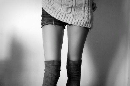 תוצאת תמונה עבור thinspo legs